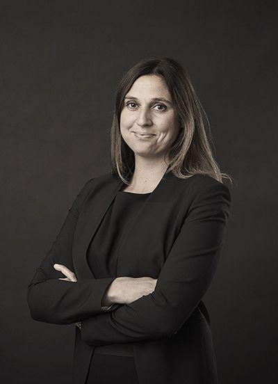 Advokat dating tidligere klient